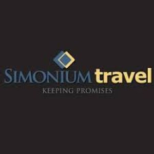 Simonium Travel