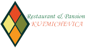 Restaurant & Pansion Kutmichevica